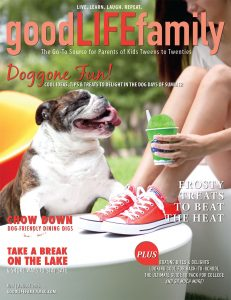 GLF_JulyAugust_Cover_Web