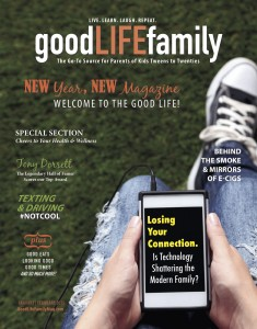 GoodLifeFamilyMag_JanFeb_FINAL_12.22