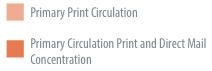 circulation_map