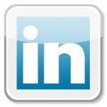 icon_linkedin_01-150x150