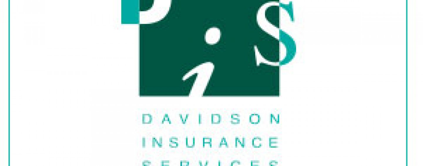 Bobby Davidson Insurance Services. Schedule a Complimentary 360 Review