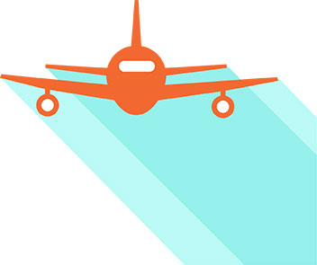 Good-to-Go_Airplane-Illustration