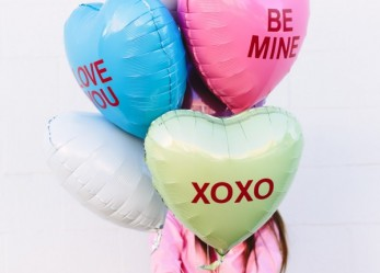 Valentine's Day Gift Ideas for Tweens and Teens