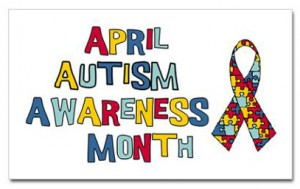 april_autism_awareness_month_ribbon_sticker_recta
