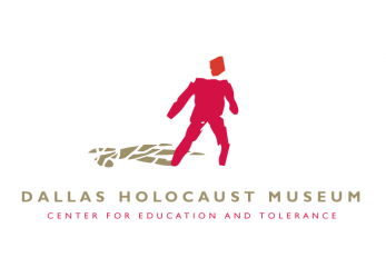 Remember and Learn at the Dallas Holocaust Museum