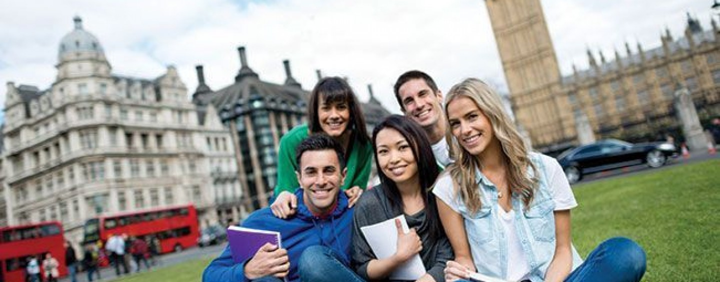45 Study Abroad Scholarships & Grants to Apply for in 2019 ...