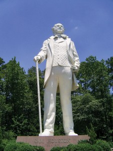 sam_houston_statue