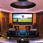 The-Ultimate-Theater-media-room