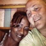 Date-Night---Michelle-&-Michael-Williams