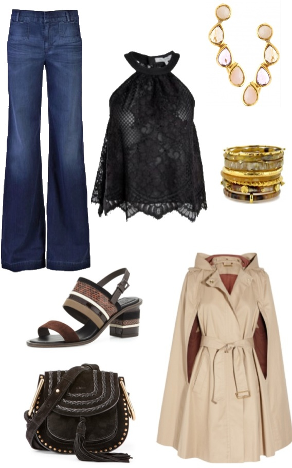Fall Trends_2