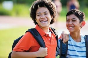 Middle-School-Boys