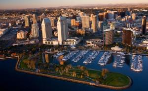 San Diego_CA