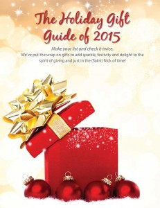 Holiday-Gift-Guide-Cover_Web