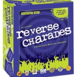 Reverse-Charades