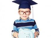 Tuition Turmoil