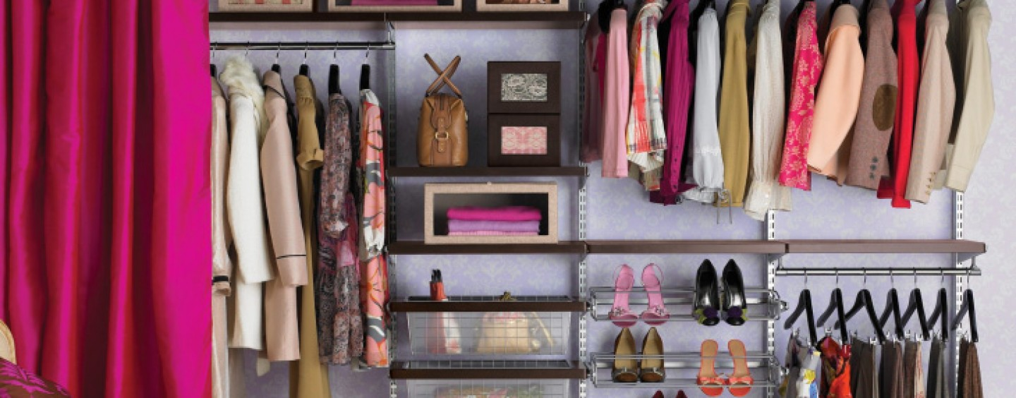 Top 10 Tips for Spring Cleaning