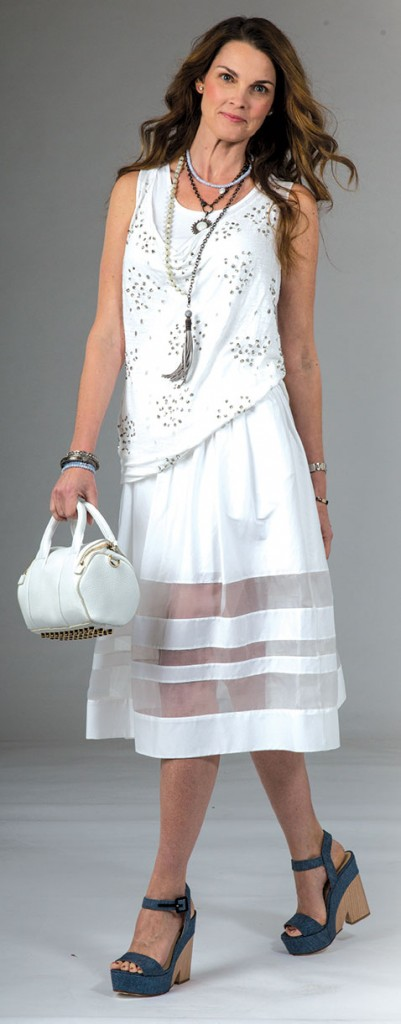 White-Fashion_Deidre