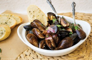 mussels-1-of-1-9