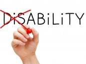 LaunchAbility Focuses on Ability