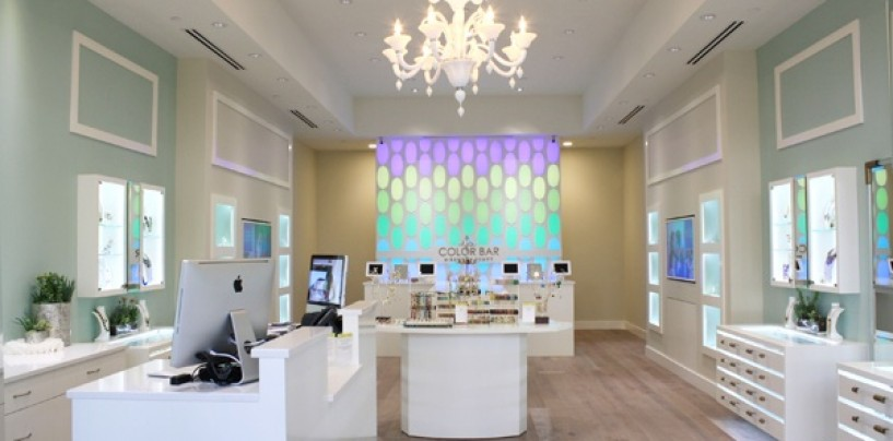 Kendra Scott Grand Opening at Watters Creek