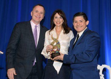 St. Philip's 16th Annual Destiny Awards