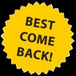 BestComebackStarburst
