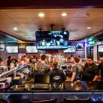 Pluckers_Houston
