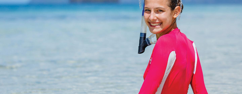 Best Dates for Cheaper Summer Getaways