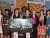 PISD Teachers of the Year