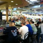 whole_foods_bar_lakewood