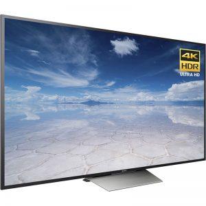 Dad_Grad-TV-SONY-4K-TV---XBR85X850D