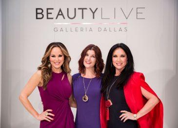 2016 Beauty Live