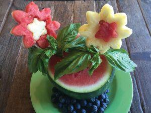 FruitFlowers_Bobbie