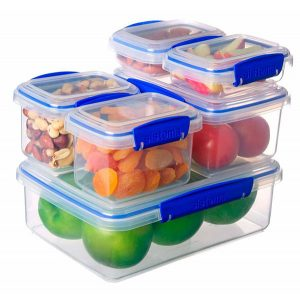 ReusableContainers