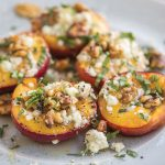 0007_Grilled-Peaches