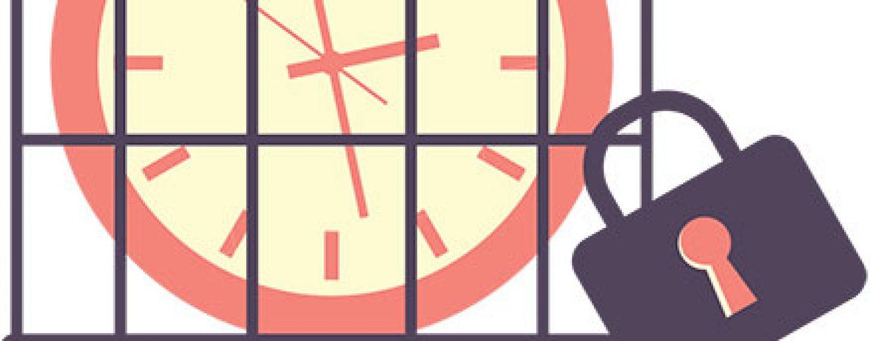 Time Flies…