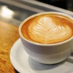 coffeehousecafe
