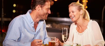 Rebuilding a Happy Marriage Through Communication