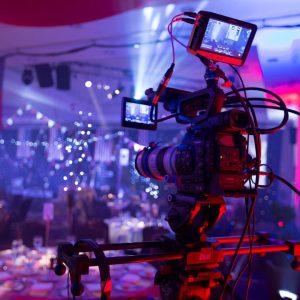 eventfilming