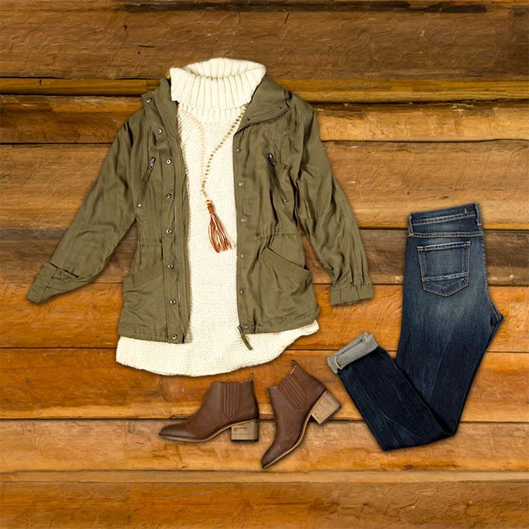 fashiontrends_armyjacket