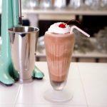 hpsf_milkshake
