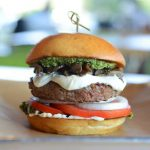 hopdoddy_shroomburger