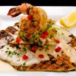 kennysfish