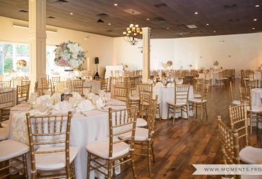 Bring the Wow to Your Special Event