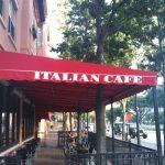 italiancafeirving