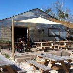 ten-bells-tavern