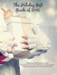glf_giftguide_2016_cover