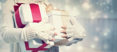 The Holiday Gift Guide of 2016