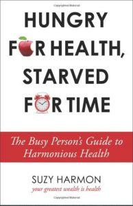 hungryforhealthbook