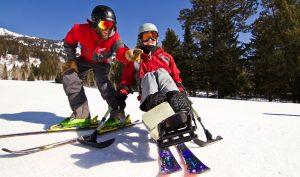 embrace-ski-1